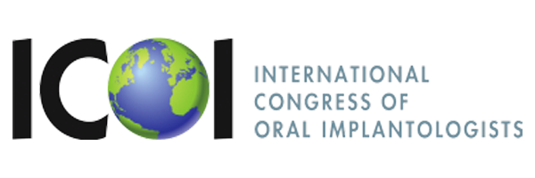 ICOI - International Congress of Oral Implantologists